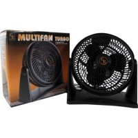 Ventilador Multifan Turbo