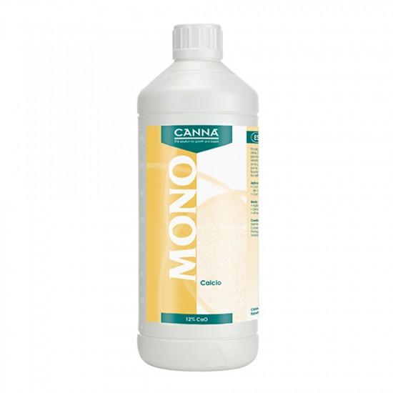 Calcio Mono (12% Ca)