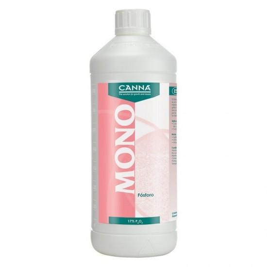 Fósforo Mono (17% P2 O5)