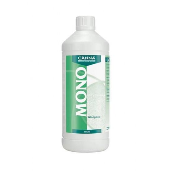 Nitrógeno Mono (17% N)