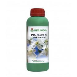 pK 13/14 - Bionova
