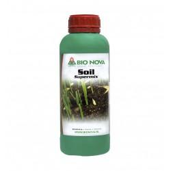 Soil Supermix
