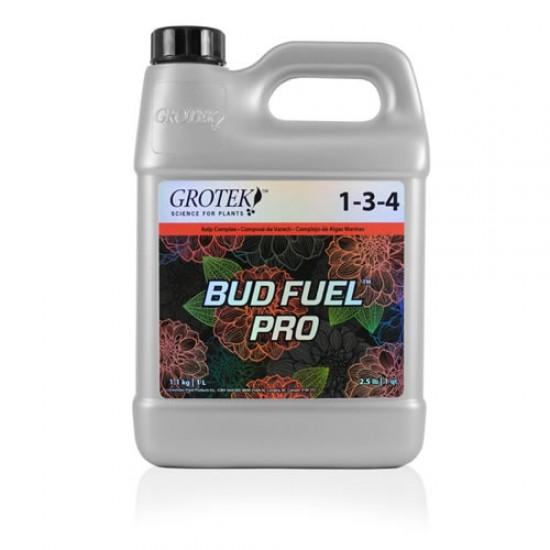 Bud Fuel Pro Grotek