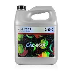 Cal Max