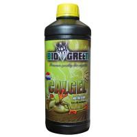 Calgel Nutrition