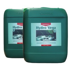 Hydro Vega