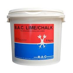 Lime Chalk