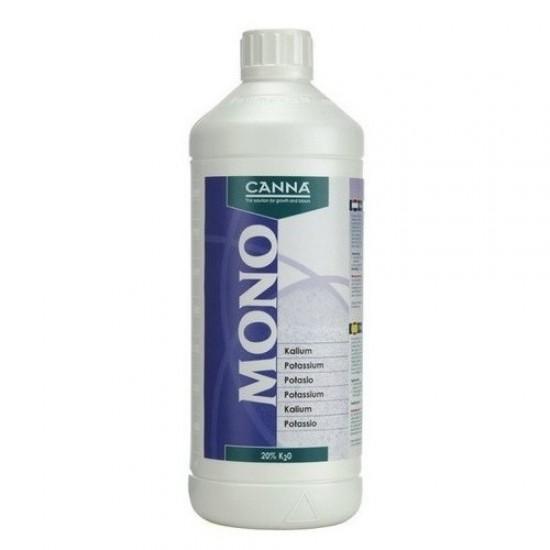 Potasio Mono (20% KO2)