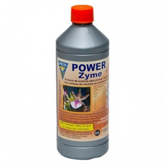 Power Zyme