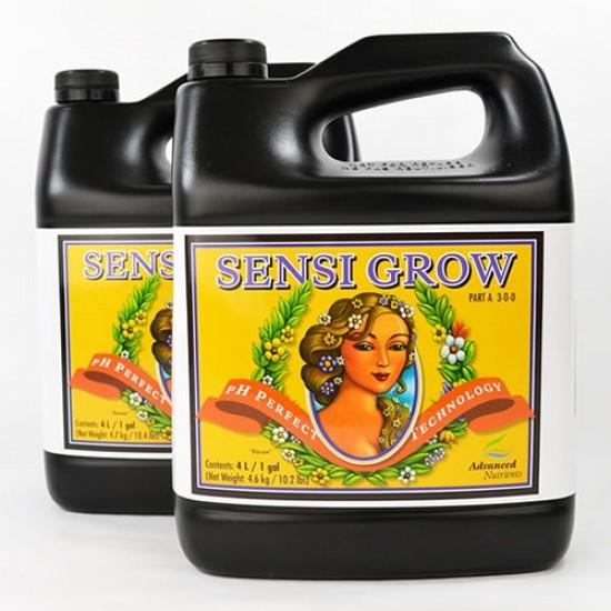 SensiGrow A&B