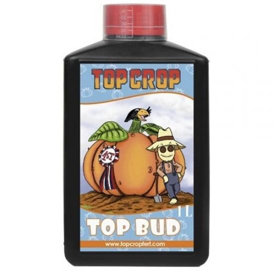 Top Bud Top Crop