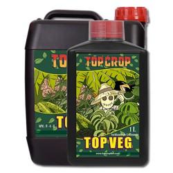Top Veg Top Crop