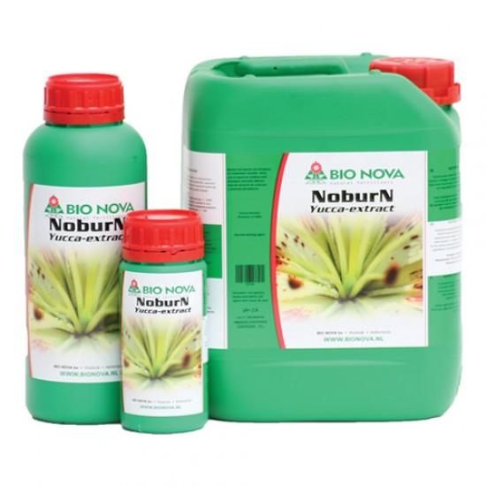 Noburn Yucca-extract