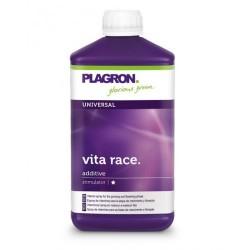 Vita Race