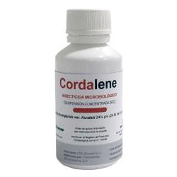 Cordalene (Bacillus liquido)