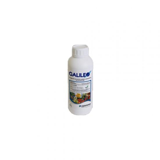 Galileo Fungicida