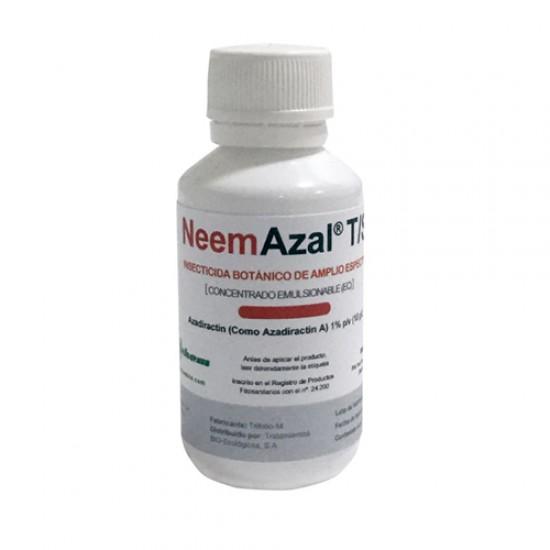 Neemazal (Extracto de neem)