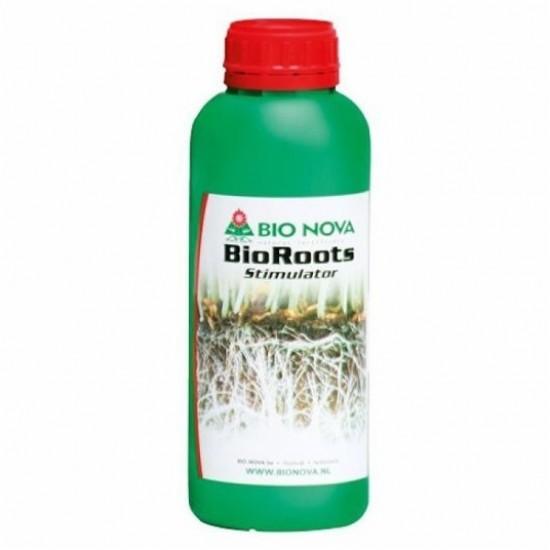 BioRoots Stimulator