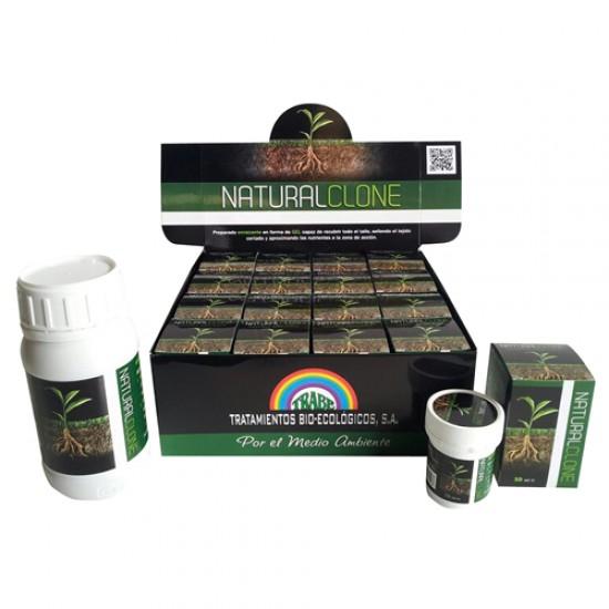 Natural Clone 50ml