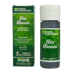 Bio Bloom