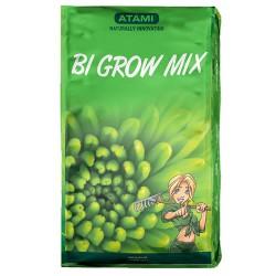 Bio Growmix - 50L