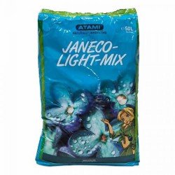 Janeco Light Mix - 50L