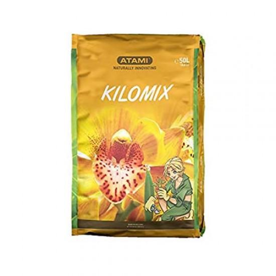 Organics Kilomix - 50L