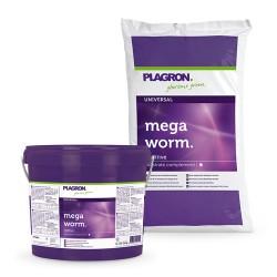 Mega Worm