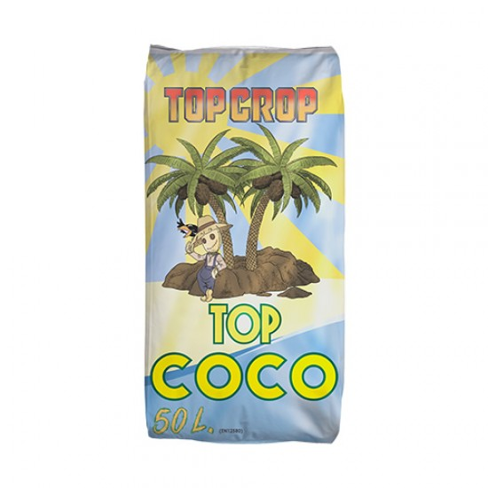 Top Coco - 50L