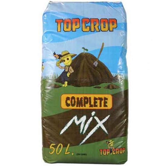 Complete Mix - 50L