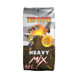 Heavy Mix - 50L