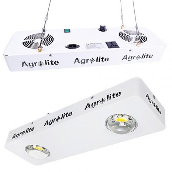 LED Agrolite 200W