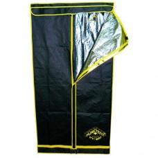 Armarios Pure Tent