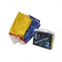 Mallas Secret Icer