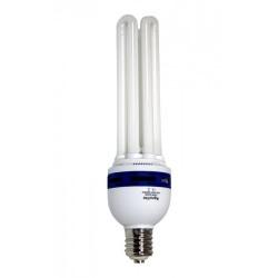Lampara CFL 105W