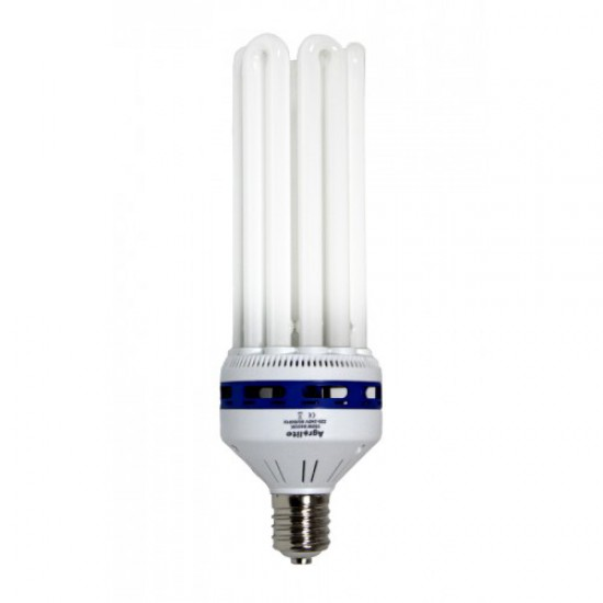Lampara CFL 150W