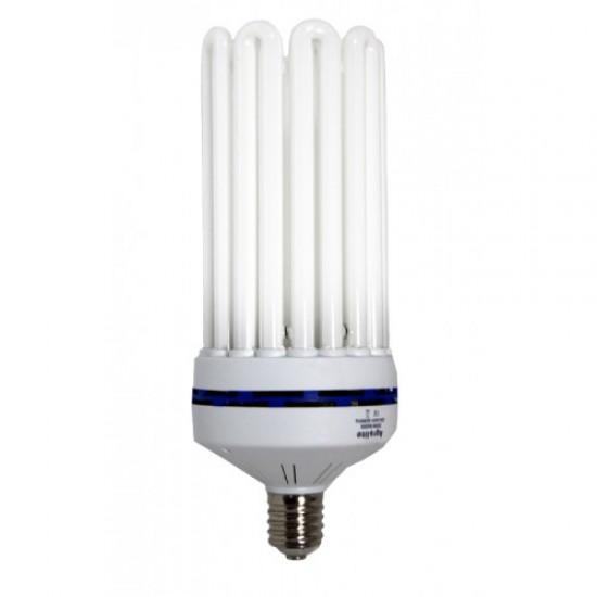 Lampara CFL 250W