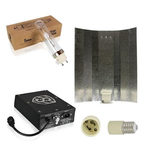 Kit LEC SOLUX 315W