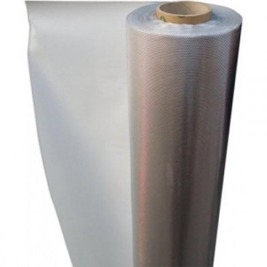 Reflectante Eco Diamond 1.25x10m