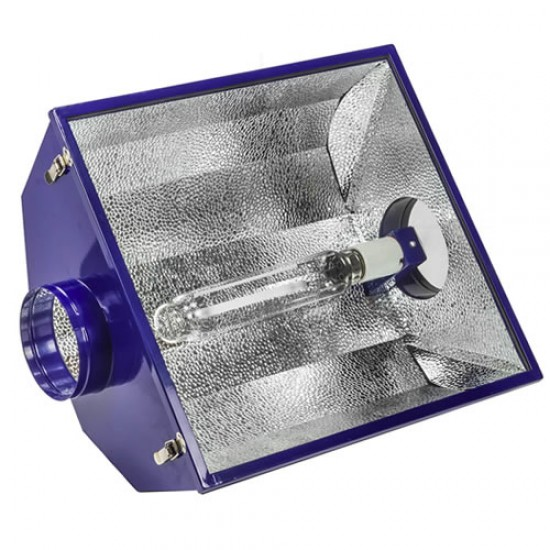 Reflector Gauntle refrigerado