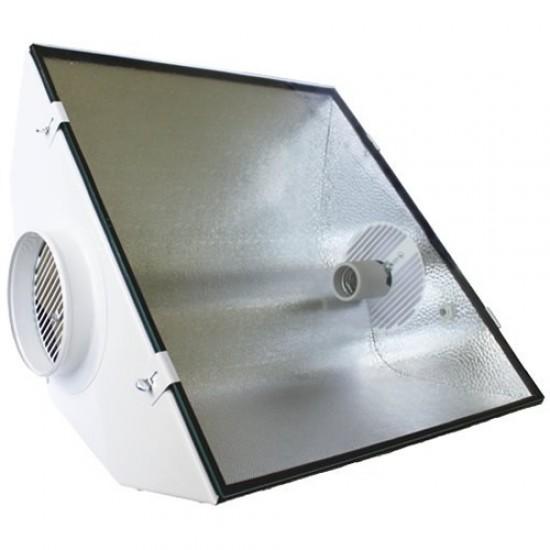 Reflector Spudnik 150