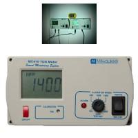 Kit Temperatura PH/EC/