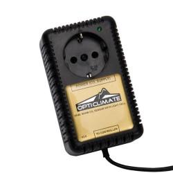 Sensor de CO2 Maxi Controller Dimlux
