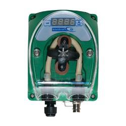 Bomba pH - K01