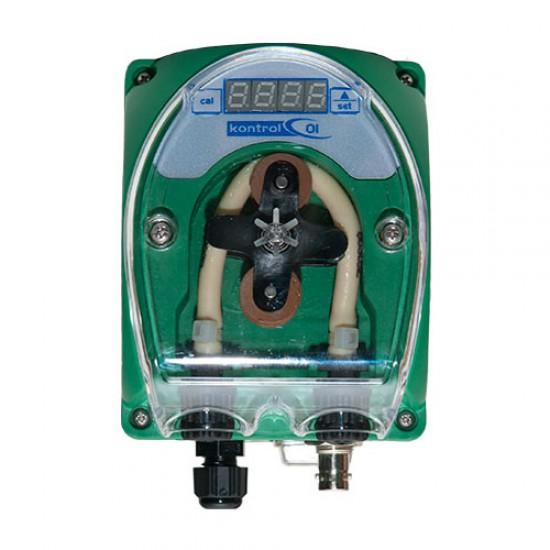 Bomba Control PH K01 Prosystem Aqua