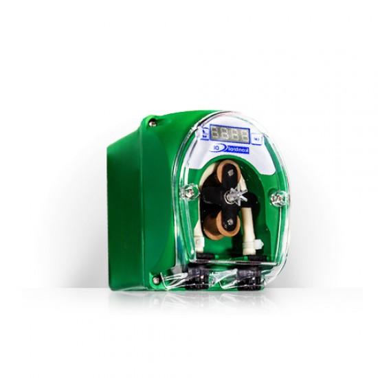 BOMBA EC - K02 Prosystem