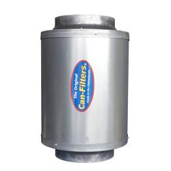 Silenciador 250 (100 cm / 380mm)