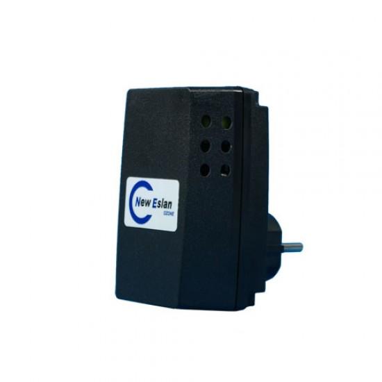 Generador Ozono 5010