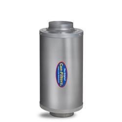 Filtro en Línea CAN