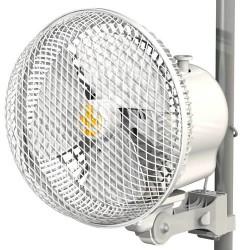Ventilador Monkey Fan 20W